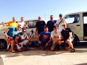 Diving_Malta_IMG-20150515-WA0001