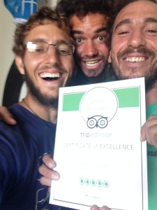 Bezz_Diving_Malta_Tripadvisor_Excellence