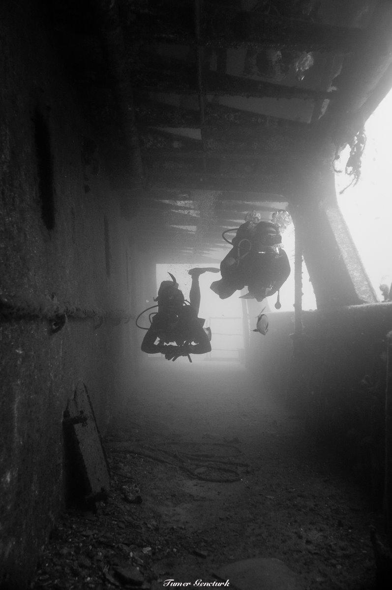 wreck_diving_malta_Um el faroud Hall 2