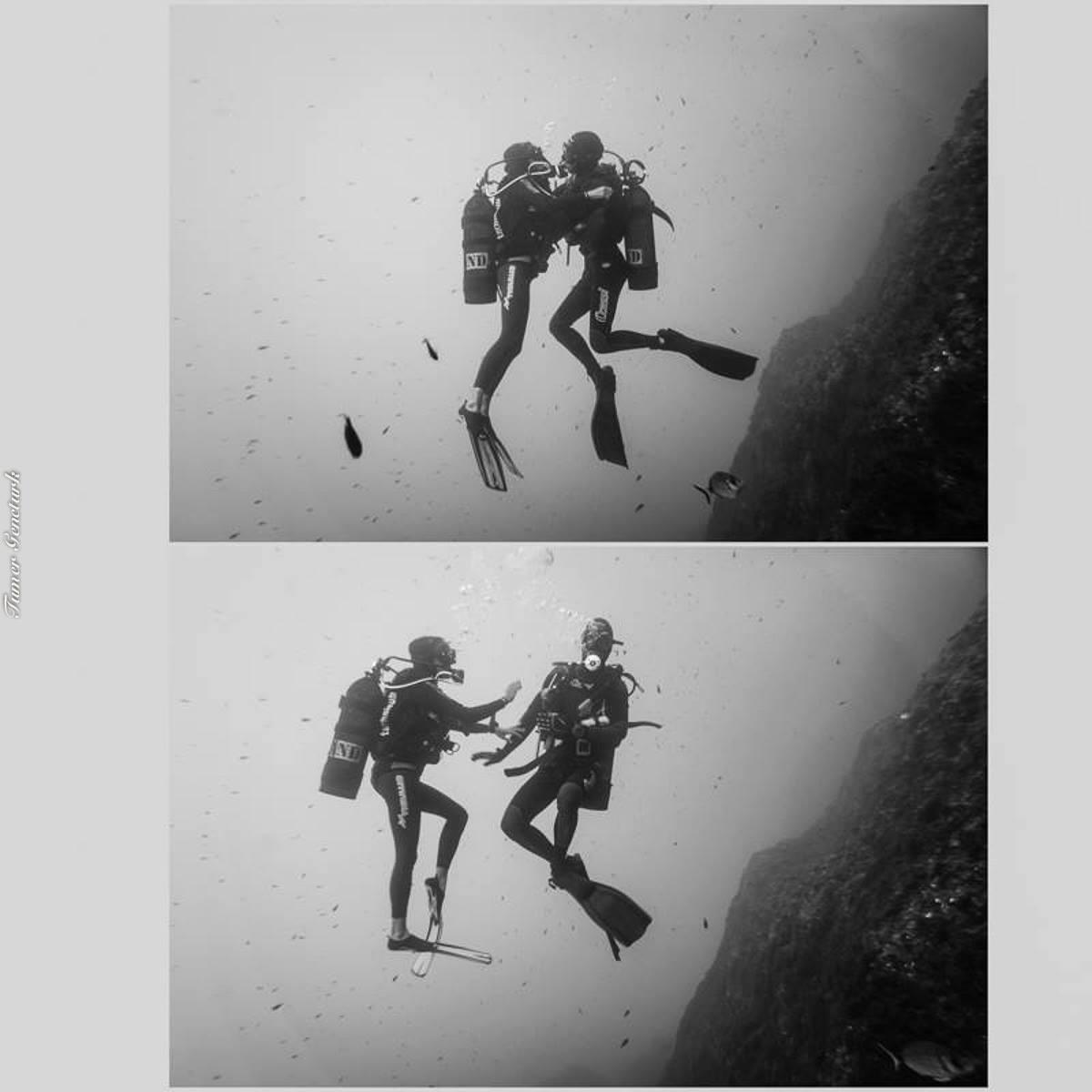 Malta_Diving_Underwater_love