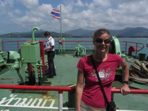 bezz-ferry