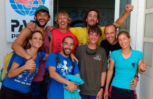 bezz-diving-team-1