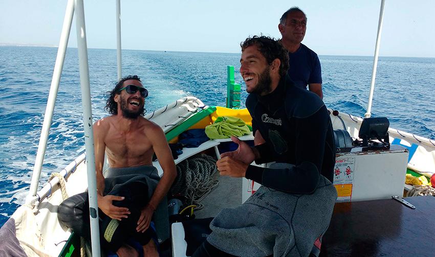 bezz-diving-team-2