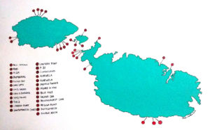 dive-sites-map-malta