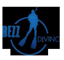 malta diving logo