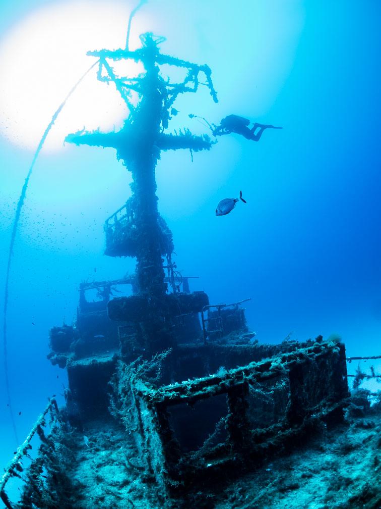 p29-wreck-malta-diving