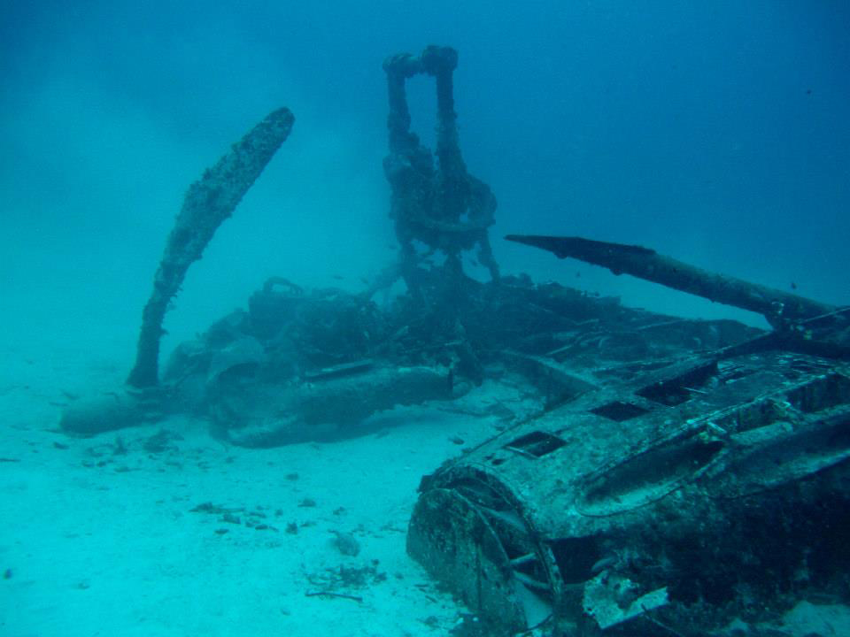 bristol-beaufighter-malta-wrecks