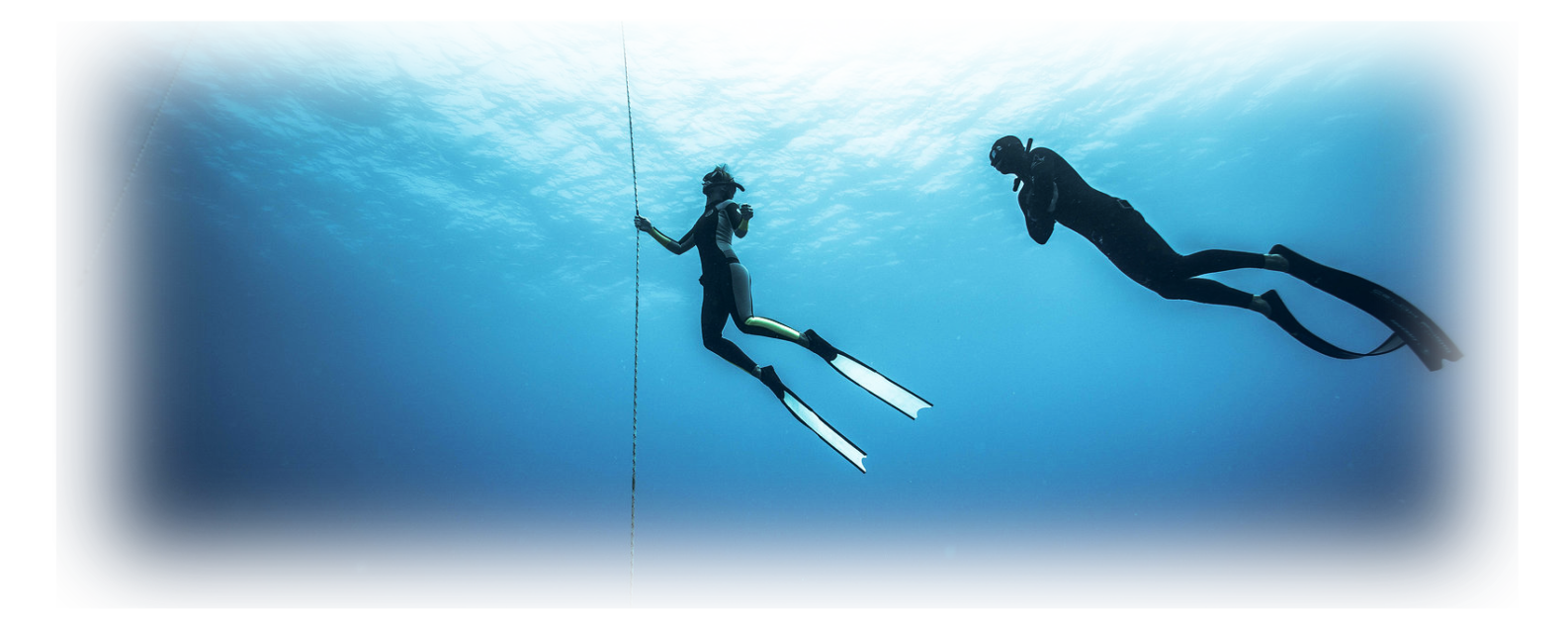 FREEDIVING-HOME