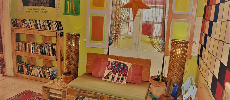 splendid-guesthouse-mellieha-1