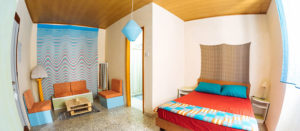 splendid-guesthouse-mellieha-2