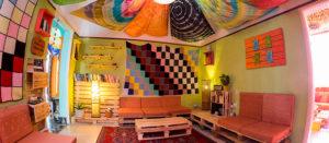 splendid-guesthouse-mellieha-4
