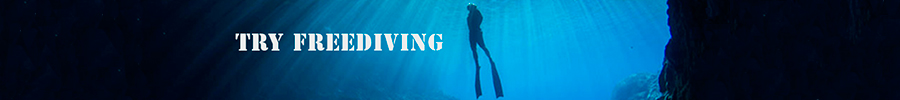 try-freediving900x100