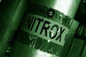 curso-de-nitrox
