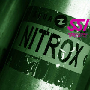 nitrox-ssi