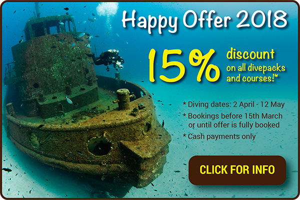Malta-scuba-diving-offer